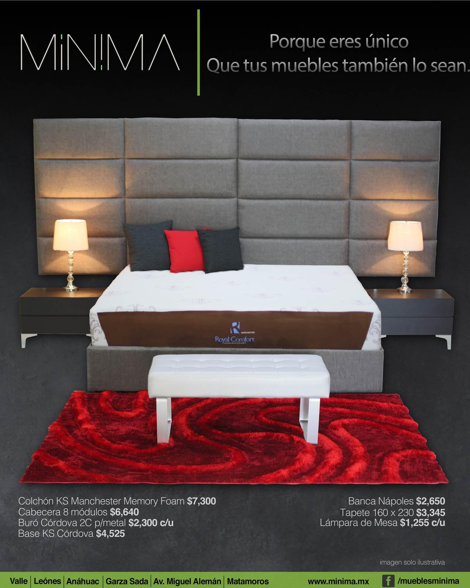 Mesa De Regalos Regala Site # Muebles Vasconia