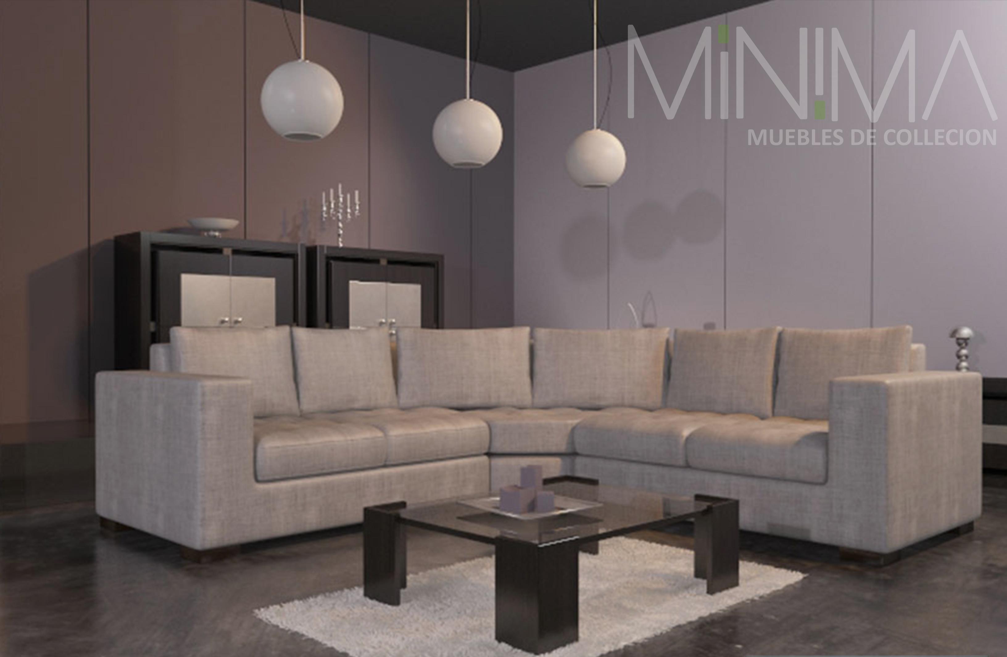 Mesa de regalos regala site - Bizzotto italia muebles ...